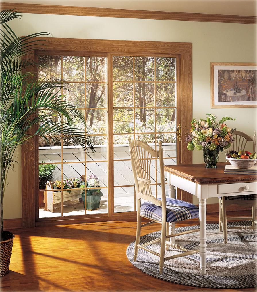 us window factory history clicking an image will open new window with full size image gss insulated glass